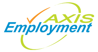 axis-employment logo